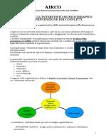 relazionePrevenzioneDelConflitto-2