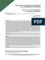 Apuntes del tipo penal concierto para delinquir.pdf