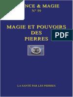 5901pierres.pdf