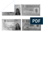 credenciales testigos.docx