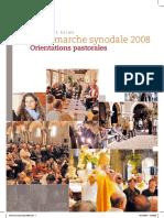 Orientations pastorales 2008.pdf