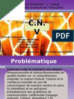 C V N