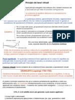 13-PrincipioLavoriVirtuali.pdf