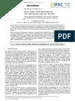 Analítica Maintenance Analytics