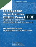 0-LibroCRA.pdf