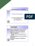 05-pruebas-de-programas