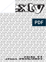 Texty 71