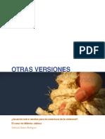 Acuerdo_entre_medios_para_la_cobertura_de_la_violencia._El_caso_de_Milenio_Jalisco.pdf