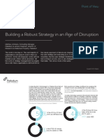 Building+a+Robust+Strategy+in+an+Age+of+Disruption