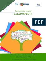 Laziodisu Bando Unico Dei Concorsi a.a. 2016 2017.PDF