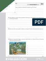 3º C.S. - EVALUACIÓN - 1.pdf