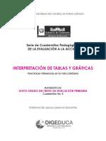 Interpretacion de Tablas y Graficas.pdf
