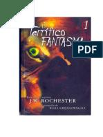 J.W. Rochester - Trilogia 1 - O Terrífico Fantasma.pdf