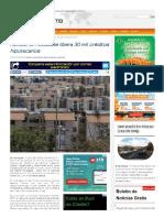 05/Marzo/2017 El Fovissste Libera 30 Mil Créditos Hipotecarios