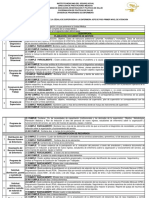 23.-Instructivo de Cédula de EJP Primer Nivel