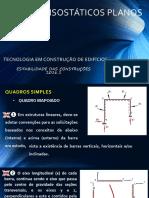 05_AULA_PORTICOS_EXERC_DIAGRAMAS.pdf