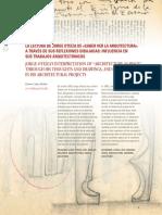 EGA - 2015 - oriol bohigas.pdf