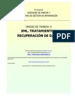 LMSGI_UT5.pdf