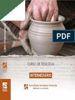 315890990-Faculdade-Betesda-Curso-de-Teologia-InTERMEDIARIO-MODULO-06.pdf