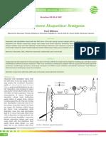 20_249CME-Patomekanisme Akupunktur Analgesia.pdf