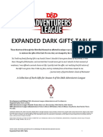 Curse of Strahd Extended Dark Gifts FINAL v1.01