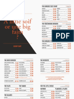 Menu Scoop Soir.pdf