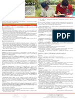 2_1605_EXCELENCIA.pdf