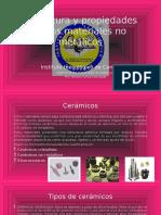 Estructura_y_propiedades_de_los_material.pptx
