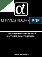 O+Guia+Definitivo+Para+Você+Escolher+Sua+Corretora
