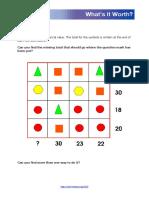 whatsitworthlarge.pdf
