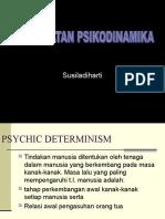 pendekatan-psikodinamika