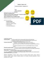 0_omida_dp_def_2.pdf