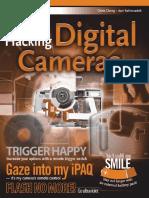 Cheng, Chieh & Rahimzadeh, Auri - Hacking Digital Cameras (9780764596513).pdf