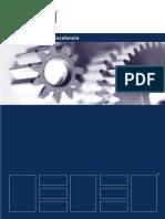 EFQM.pdf