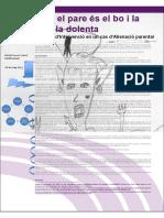 Poster Michel Socoro