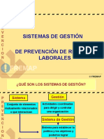 Normas-ohsas-18001 Prevencion de Riesgos Laborales (1)