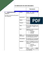 Guia Elaboracion Carta Descriptiva