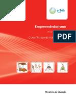 Empreendedorismo Completo 02 1