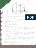 Lista de Geometria