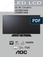 manual_usuario_aoc_2K14_LE32_40D1442_ptbr_20141008