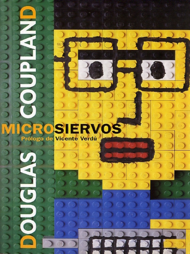 new concept 19ca0 09068 Microsiervos Ocr