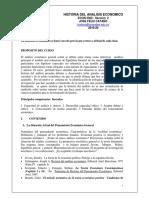 Programa Historia del Analisis Economico.pdf