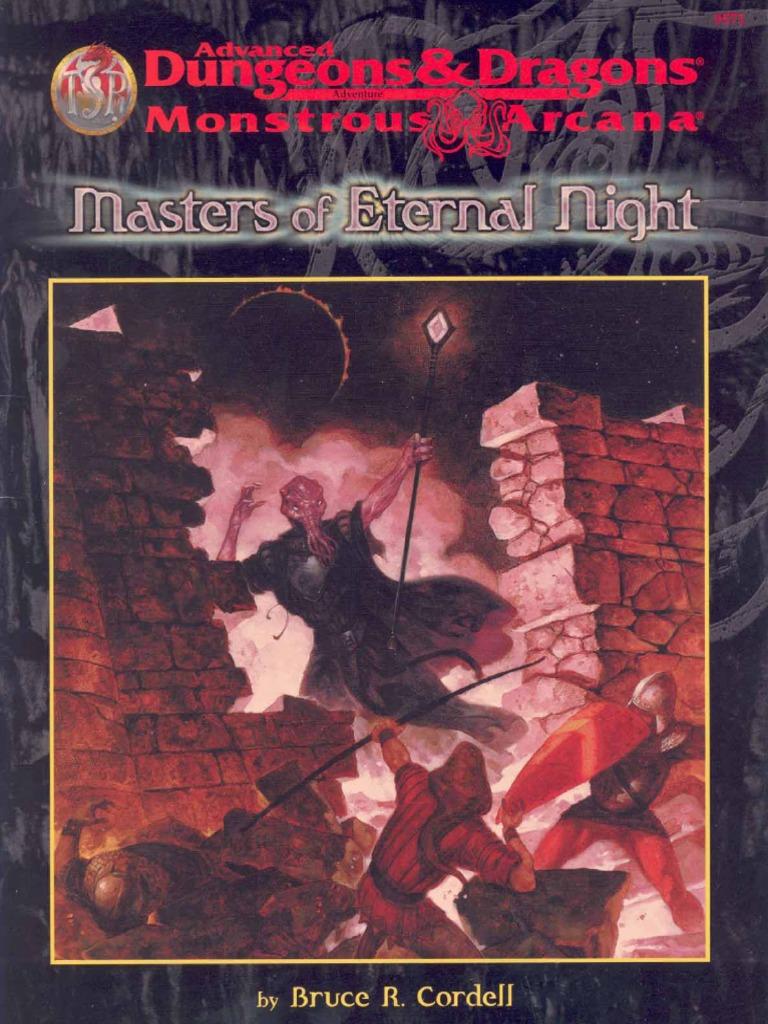 10e67ff30f95c 9571 Masters of Eternal Night