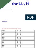 Discriminar-LL-y-N.pdf