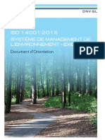 ISO 14001 2015 Guidance Document French Version 1_tcm11-51741