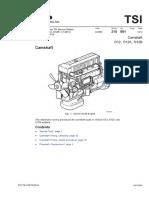 Volvo Ecu d12d   Fuel Injection   Technology & Engineering   Volvo D12a Engine Diagram      Scribd