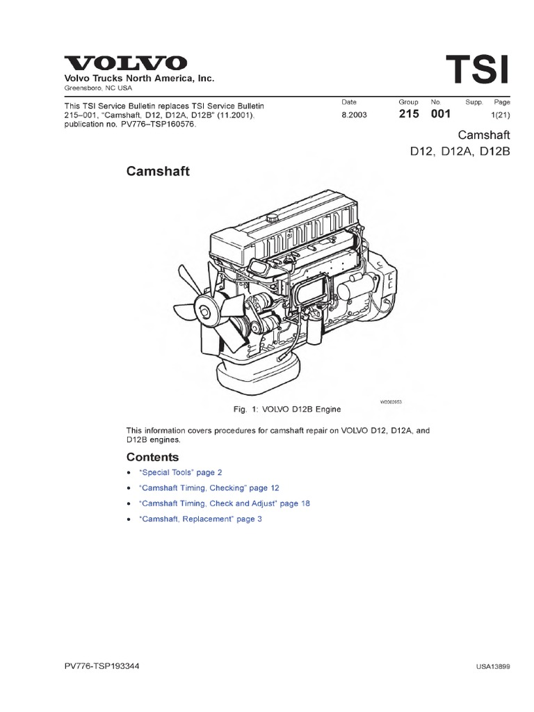 volvo-d12-workshop-manual-less-specifications-abby pdf
