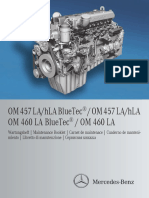 volvo d12 workshop manual less specifications abby pdf bearing