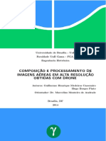 TCC2 GuilhermeCassemiro 090115465 e HugoBorges 090116461