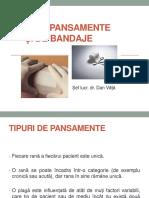 TIPURI DE PANSAMENTE.pdf
